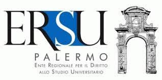 ERSU Palermo