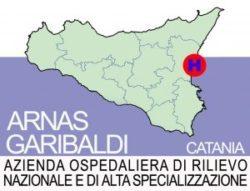ARNAS Garibaldi