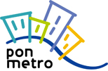 POn Metro Catania