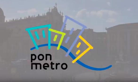 """Agenzia Sociale per la Casa ed approccio """"Housing First"""" - Asse 3 – PON Metro Catania"""